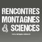 vignette_Montagnes_Sciences_Grenoble_Page_1.jpg