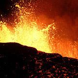 vign-volcan.jpg